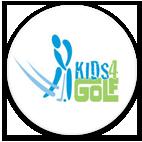Kids4Golf